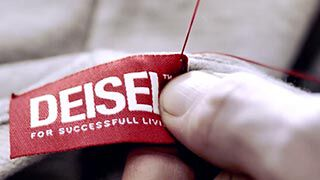 DEISEL- Online Exclusive Collection