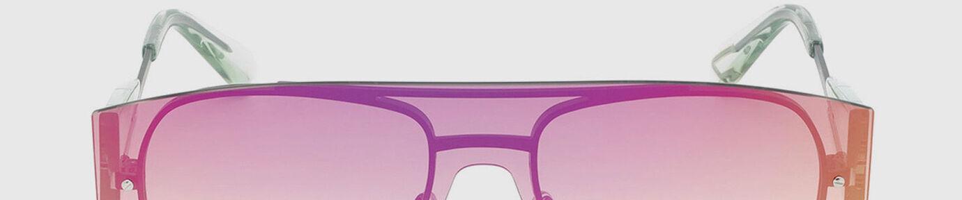 Gafas Mujer Diesel