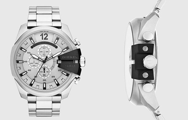 DZ4501,  - Relojes
