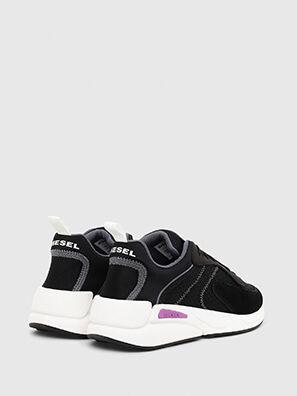 S-SERENDIPITY LOW W, Blanco - Sneakers