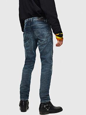 Krooley JoggJeans 0870W,  - Vaqueros