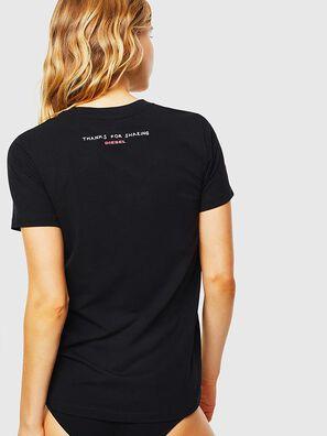 UFTEE-SILY-INT,  - Camisetas