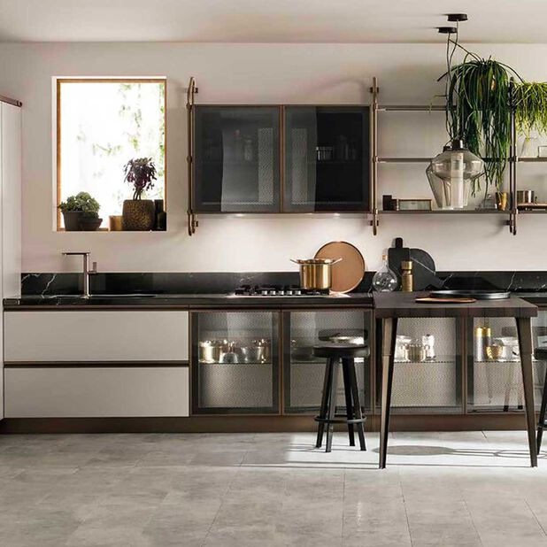 """<div class=""""module-8__title""""><div class=""""pd-heading__container"""">             <h3 class=""""pd-heading pd-h3-style pd-text-align-left pd-heading-small""""  style='' >          Download the kitchen catalog     </h3> </div><div class=""""pd-icon"""">                                        <style>             #icon-arrow-cta-0dd94a0ea48c13897d58555365{                 fill:;             }             </style>                  <svg id=""""icon-arrow-cta-0dd94a0ea48c13897d58555365"""" class=""""icon-arrow-cta"""">             <use xlink:href=""""/on/demandware.static/Sites-DieselES-Site/-/default/dwcdc034dd/imgs/sprite.svg#arrow-cta""""/>         </svg>         </div></div>"""