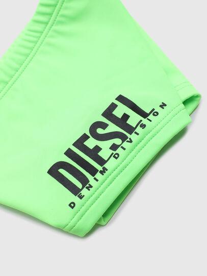 Diesel - MOKYB, Verde - Moda Baño - Image 3