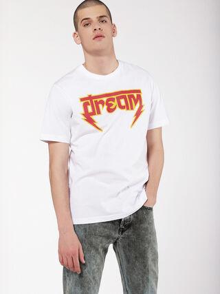 T-JUST-W4,  - Camisetas