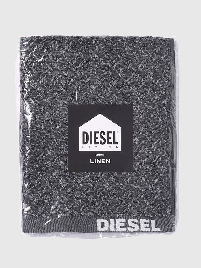 Diesel - 72296 STAGE, Antracita - Bath - Image 2