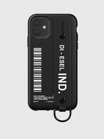 Diesel - 42004, Negro - Fundas - Image 2