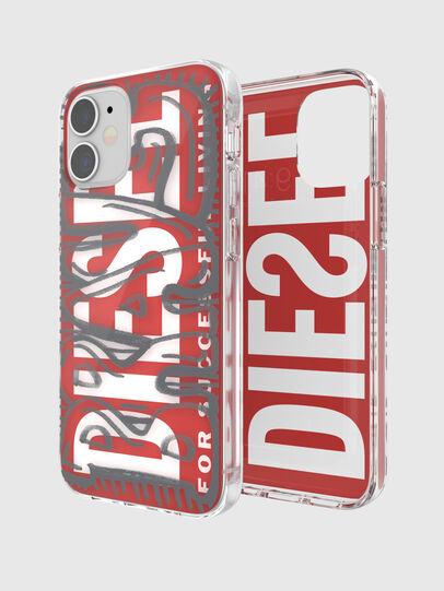 Diesel - 42566, Rojo - Fundas - Image 1