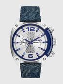 DZ4480, Azul - Relojes
