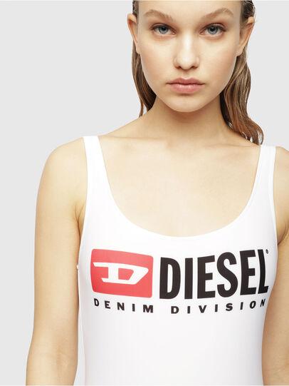 Diesel - BFSW-FLAMNEW,  - Bañadores - Image 3