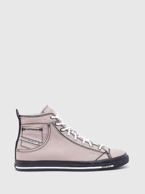 EXPOSURE I, Polvos de Maquillaje - Sneakers