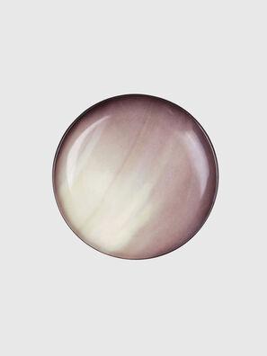 10820 COSMIC DINER,  - Platos