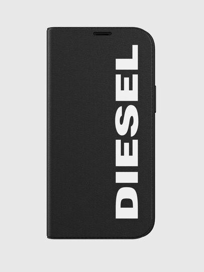 Diesel - 42485, Negro - Fundas - Image 2
