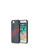VINTAGE DENIM IPHONE 8/7/6S/6 CASE, Blue Jeans - Fundas