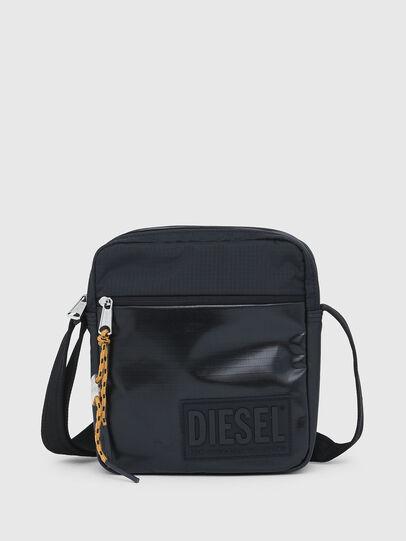Diesel - VERTYO, Negro - Bolso cruzados - Image 1