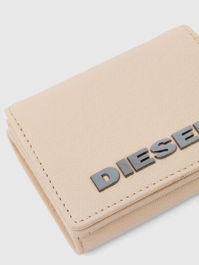 Diesel - LORETTINA, Polvos de Maquillaje - Joyas y Accesorios - Image 4