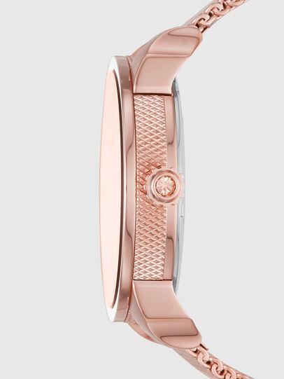 Diesel - DZ5600, Rosa - Relojes - Image 3