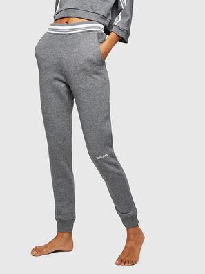 UFLB-ALIKER, Gris - Pantalones