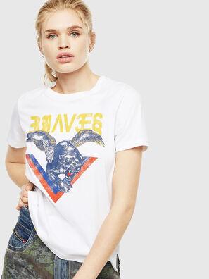 T-SILY-WP,  - Camisetas