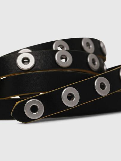 Diesel - B-MET,  - Cinturones - Image 2