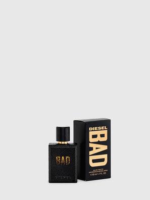BAD 50ML, Negro - Bad