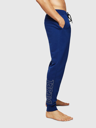 Diesel - UMLB-PETER-BG, Azul - Pantalones - Image 3