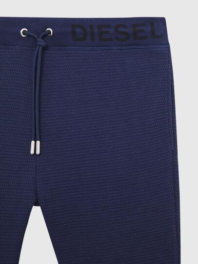 Diesel - P-LATINUM, Azul - Pantalones - Image 4