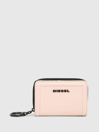 Diesel - BUSINESS LC, Polvos de Maquillaje - Monederos Pequeños - Image 1