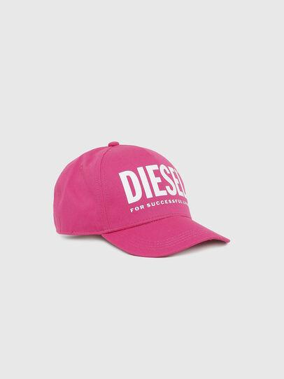 Diesel - FOLLY, Rosa - Otros Accesorios - Image 1