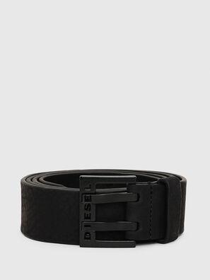BIT, Negro - Cinturones