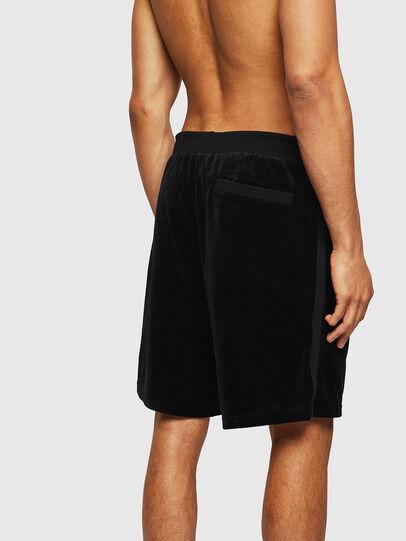 Diesel - UMLB-EDDY-CH, Negro - Pantalones - Image 2
