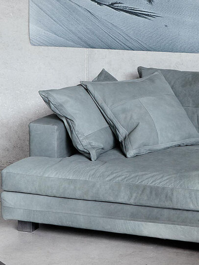 Diesel - CLOUD ATLAS, Multicolor  - Furniture - Image 3