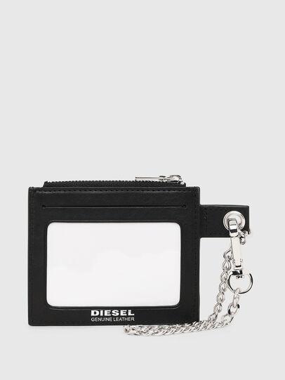 Diesel - CARLY LC, Negro - Tarjeteros - Image 2