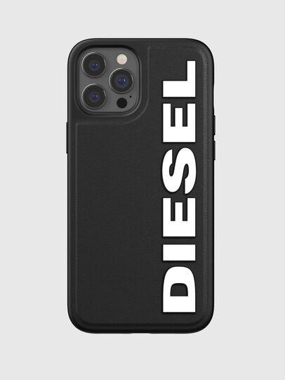 Diesel - 42493, Negro - Fundas - Image 2