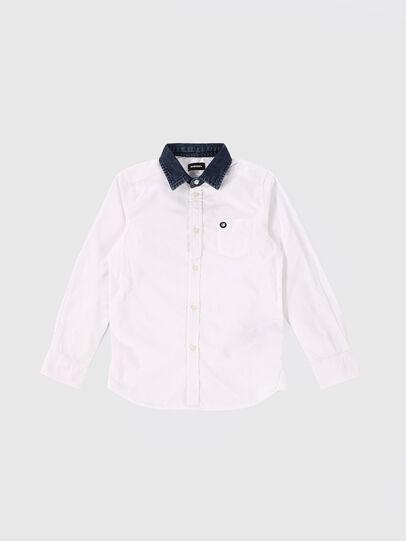 Diesel - CYMELDN,  - Camisas - Image 1