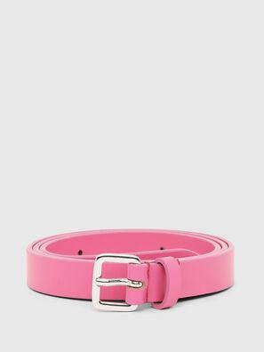 B-LOWGO, Rosa - Cinturones