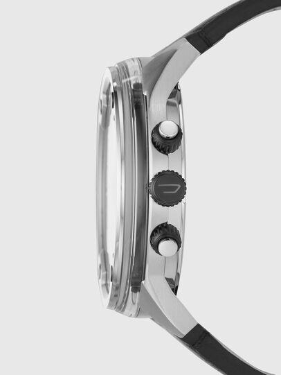 Diesel - DZ7415, Negro - Relojes - Image 2