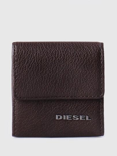 Diesel - KOPPER,  - Monederos Pequeños - Image 1