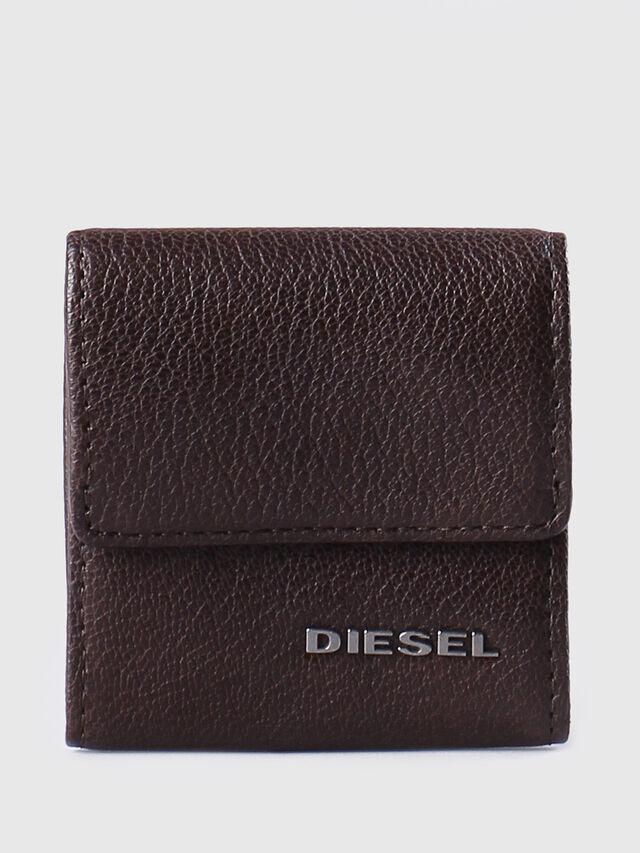Diesel - KOPPER, Café - Monederos Pequeños - Image 1