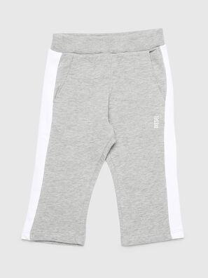 PIBIB,  - Pantalones