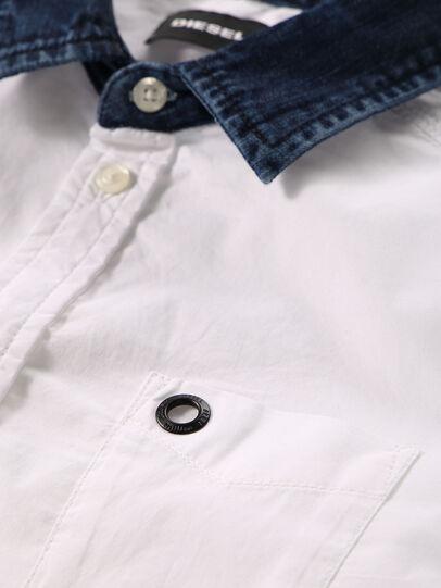 Diesel - CYMELDN,  - Camisas - Image 3