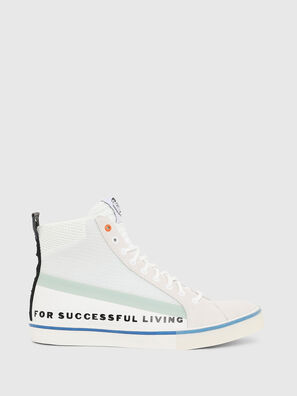 S-DVELOWS MID, Multicolor/Blanco - Sneakers