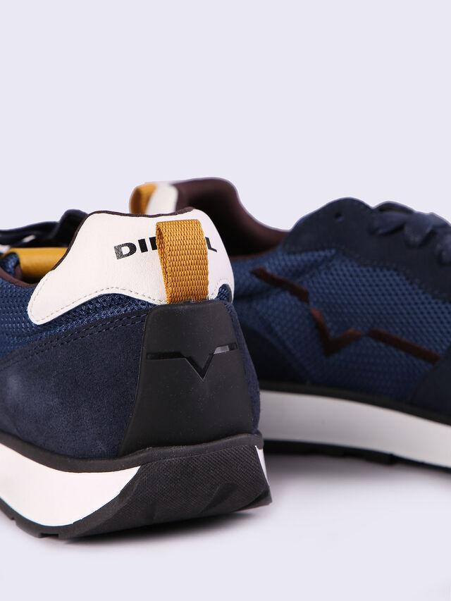 Diesel - RV, Azul - Sneakers - Image 6