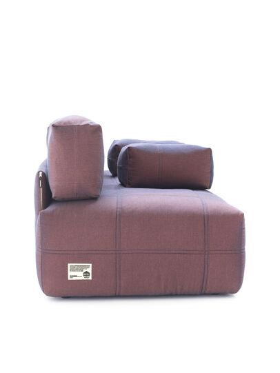 Diesel - AEROZEPPELIN - MODULAR ELEMENTS, Multicolor  - Furniture - Image 12