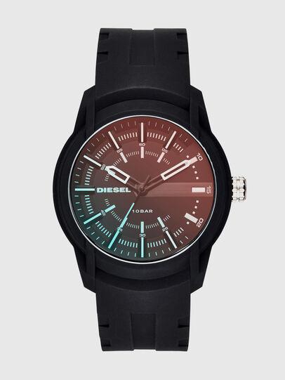 Diesel - DZ1819, Negro - Relojes - Image 1