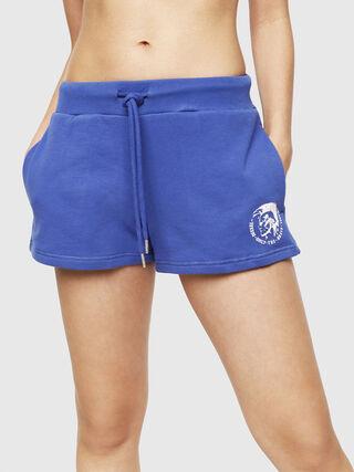 UFLB-SHYUKIN,  - Pantalones