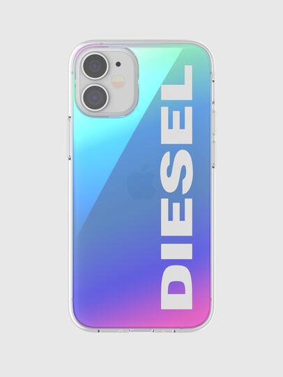 Diesel - 43526, Azul marino/Blanco - Fundas - Image 2