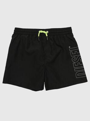 MBXSANDY, Negro - Moda Baño