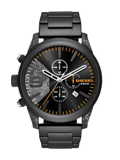 Diesel - DZ4469,  - Relojes - Image 1
