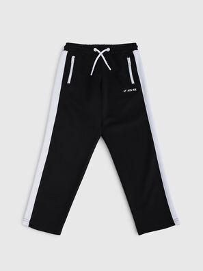 PSKA,  - Pantalones
